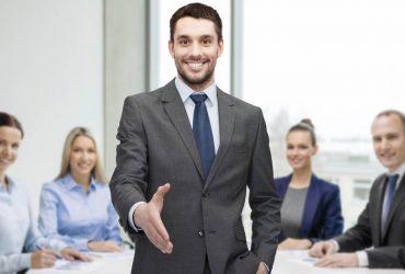 abogados lider